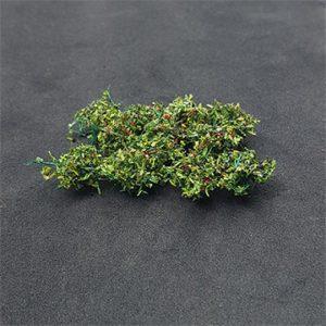 Scenics Flowers/Bushes/Plants N