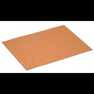 Scenics Sheet Materials/Balsa/Sections/Mats