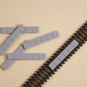 Lineside Accessories N
